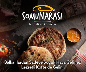 Somunarası